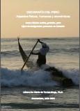 Geografía del Perú. Aspectos físicos, humanos y económicos